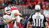 NFL Funniest Moments of the 2017-2018 Season