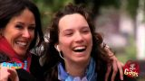 Just for Laughs Gag HD NEW 2015 Pranks – Over 1 Hour of Jokes Full Episodes Part 4