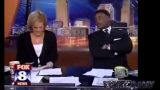 Funny Videos : Funniest News Bloopers Laughing Moments – Try not to laugh 2015