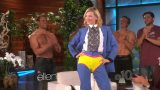 Best of Cate Blanchett's humor – Funny Moments