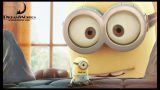 Minions funny moments – Despicable 1 2 3 – Best scenes [Full HD]