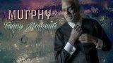 Murphy | Z Nation • Mi Mi Mi ⌈Humor | Funny Moments⌋