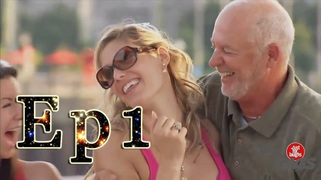 JFL Gags & Pranks 2015 | New Ep 1 – Funny Gags