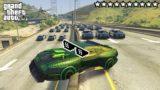 GTA 5 Thug Life #64 ( GTA 5 Funny Moments )