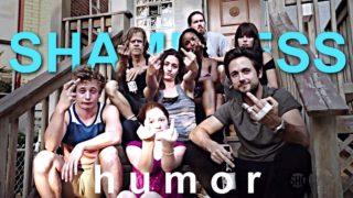 Shameless US – Humor