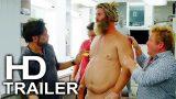AVENGERS 4 ENDGAME Gag Reel Funny Bloopers Behind The Scenes + Trailer (2019) Superhero Movie HD
