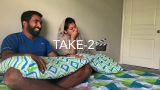 ഒരു കിടിലൻ April Fool Prank (Malayalam vlog) | Shiനെ കരയിപ്പിച്ചു | Couple Prank | Moment #13